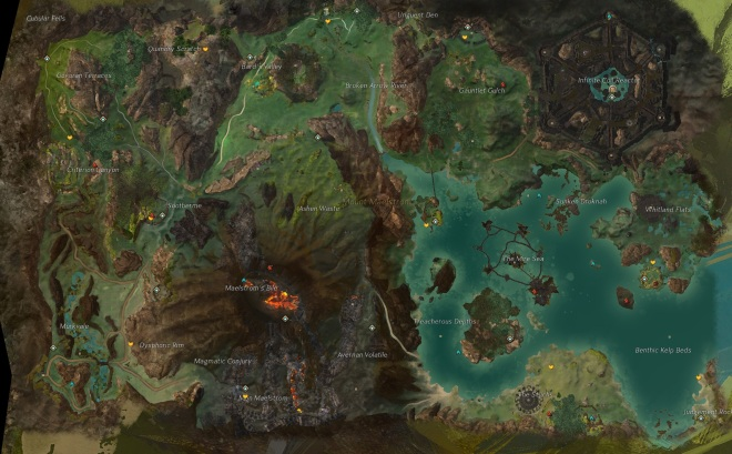 20121021181549!Mount_Maelstrom_map