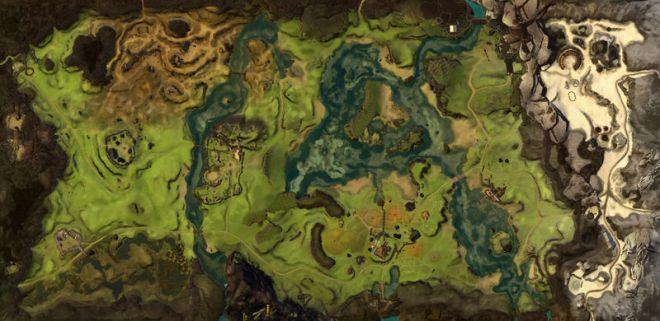 800px-Gendarran_Fields_map