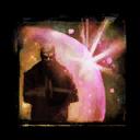 Arcane_Shield
