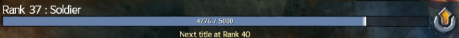 Like I said...I don't WvW all that much.