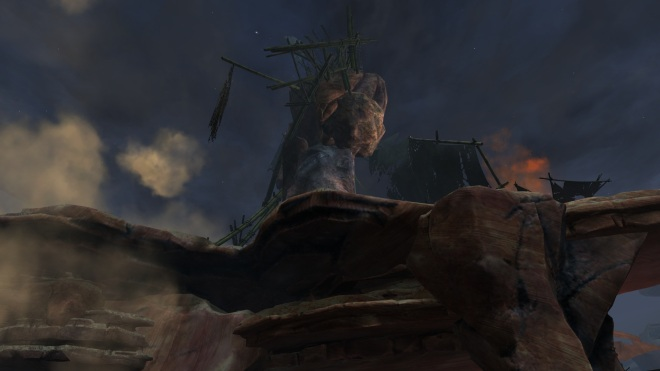That's a jumping puzzle, by the way.