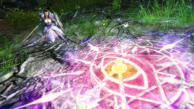 gw2hot_04-2015_Well_of_Precognition_(Utility)